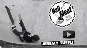 HallofMeet_Thrasher_Jeremy_tuffli