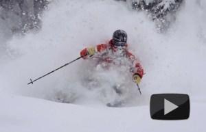 Salomon_Freeski_TV_Teaser