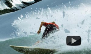 DCP_surf_snow