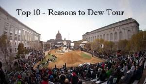 DewTour_Top10