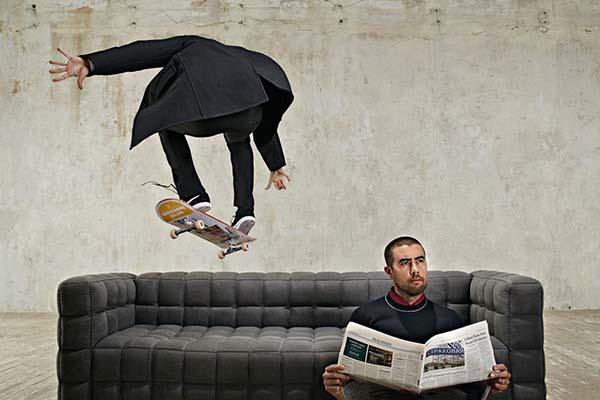 Eric-Koston-Flying-Pizza-for-Esquire-Russia-03