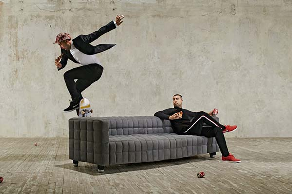 Eric-Koston-Flying-Pizza-for-Esquire-Russia-2