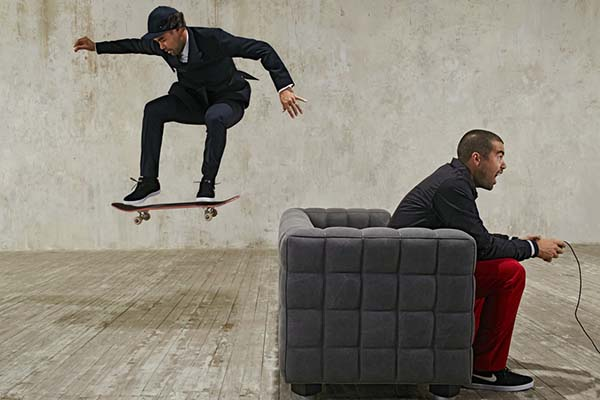 Eric-Koston-Flying-Pizza-for-Esquire-Russia-5