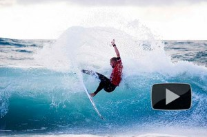 MickFanning_QuikProFrance_Highlights copy