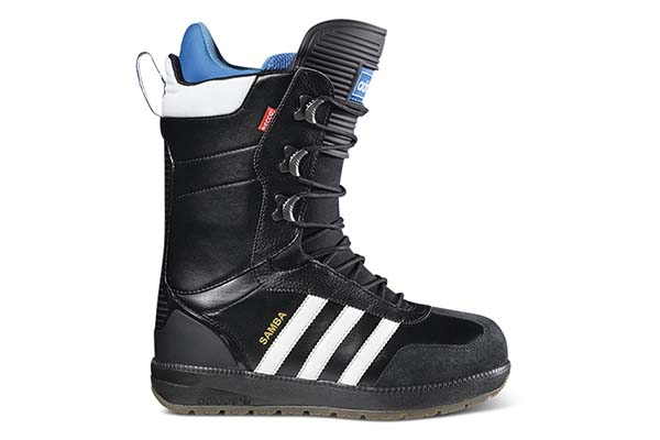 adidas-snowboarding-2013-winter-snowboard-boot-collection-4