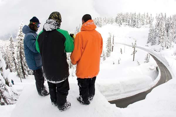 686-snowboarding-2013-fall-winter-lookbook-12