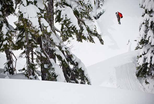 686-snowboarding-2013-fall-winter-lookbook-14