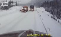 Truck_versus_Semi_SnowPlow