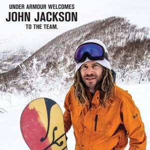 UA_JohnJackson_1000-600x600