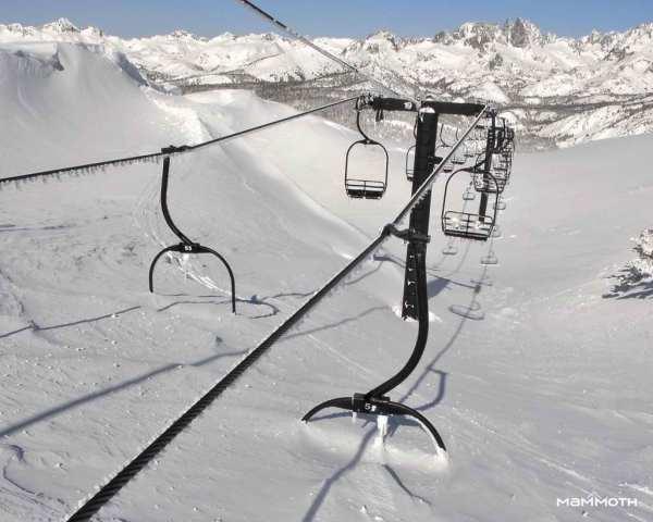 mammoth_snow