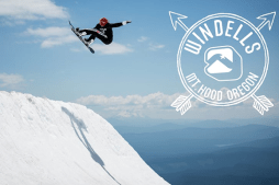 Windells Camp 2015 – Snowboard Session 2 Recap