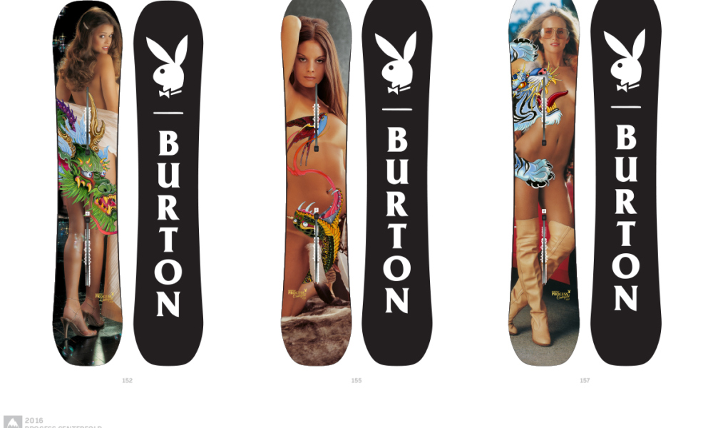 burton-process-playboy-collab