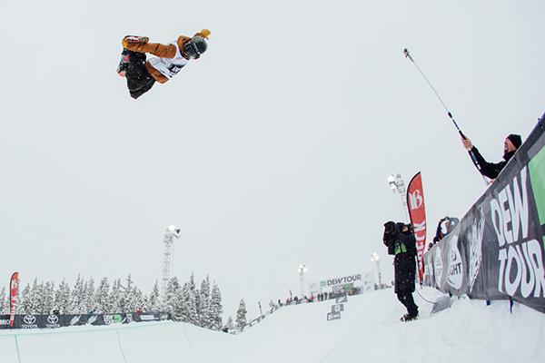 Ayumu_Hirano_Men_Snowboard_Pipe_Final_Dew_Tour_Breckenridge_Baldwin-0606