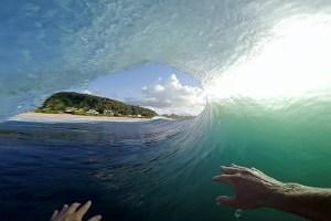 GoPro: Winter Surf Rewind – GoPro of the World 2014-15 powered by Surfline