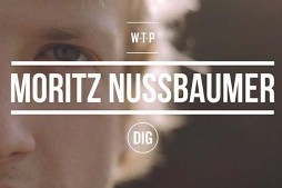 DIG BMX Drops Dope Edit From Mortiz Nussbaumer