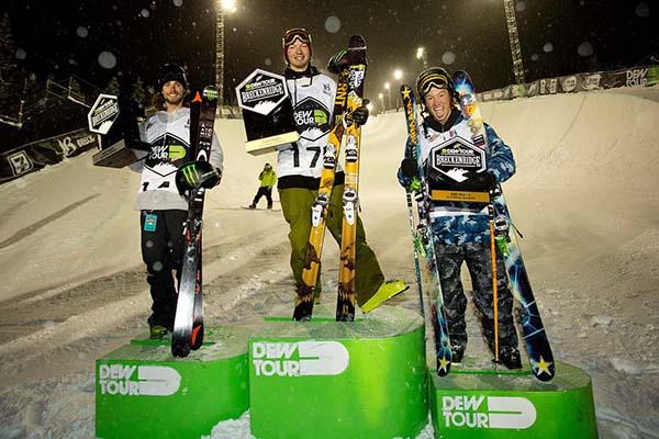 podium_mens_pipe_final_Dew_Tour_Breckenridge_ortiz_10