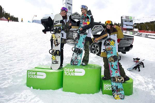 womans_snb_slope_final_podium_ortiz25