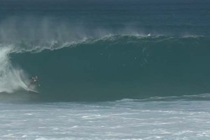 Best of the Volcom Pipe Pro via SURFER MAG