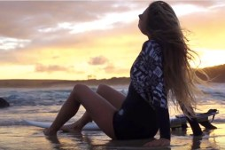 Bombshell Series by Rip Curl – Made for Surfing