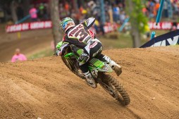 Racer X Films: Southwick 2016 Remastered