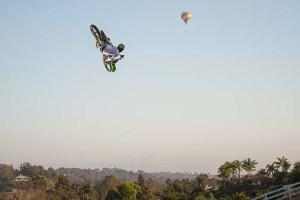 Trailer: Slay | The Axell Hodges Story | TransWorld Motocross