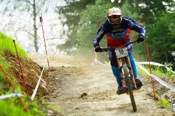 Will 29ers Dominate in Leogang? | UCI MTB World Cup 2017