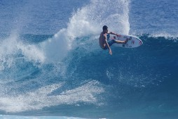Stab Mag – The 2017 Outerknown Fiji Pro Warm-Ups