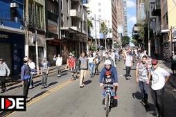 Go Skateboarding Day 2017 – São Paulo, Brazil