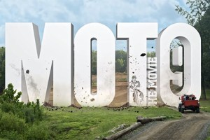 MOTO 9 The Movie ( Official Trailer )