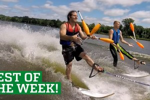 People Are Awesome – Best of the Week! (Ep. 36)