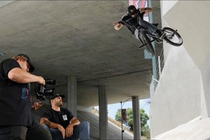 THE SECRET TO EDITING BMX VIDEOS – BMX BASICS