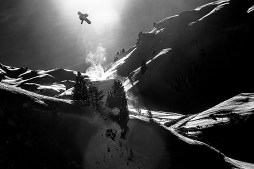 Origins Extended: The History of Freestyle Snowboarding in France