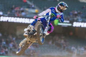 Justin Barcia | SCOTT Vision Series – Episode Two