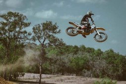 "NoToil: ""Moments"" with Chad Reed"