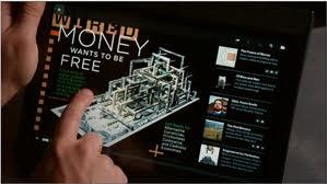 Adobe Digital Publishing
