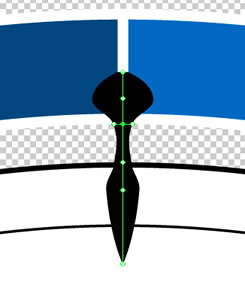 Width Illustrator CS5