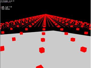 Particulas con Away3D