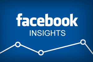 Logo-Facebook-insights