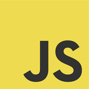 Efecto Parallax con JavaScript