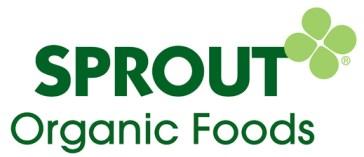 sprout, organic, baby food, toddler food, natural, toddler meals, vegetables, fruit, yogurt, meals, snacks, yogurt bites, on the go, all natural