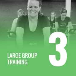 large-group-training-active-lifestyle-fitness