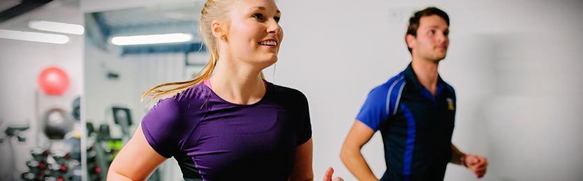 Active Rehabilitation & Fitness - FAQ