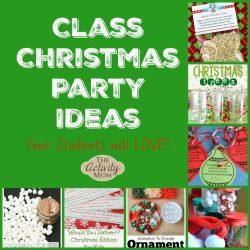 Grande Class Party Ideas Kids Love Activity Mom Class Party Ideas Activity Mom Party Ideas Adults Party Ideas Sydney 2018