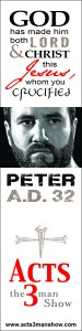 Acts Bookmark Peter 9-2014 no bleed