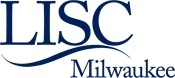 LISC Milwaukee
