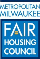 Metropolitan Milwaukee Fair Housing Council