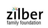 Zilber Family Foundation