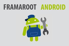 Framaroot APK Latest Cracked 1.9.3 Free Version Download
