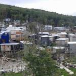 asentamientos1