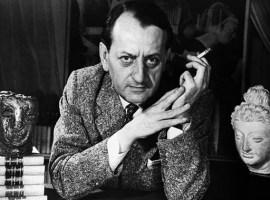 Table-ronde «Actualité d'André Malraux» aux Invalides